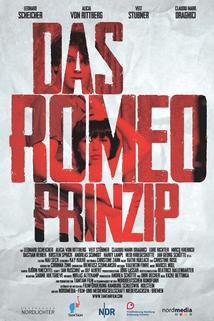 Das Romeo-Prinzip  - Das Romeo-Prinzip