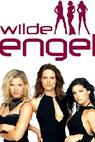 Odvážní andělé (2002)