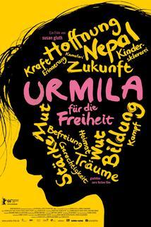 Urmila: My Memory is My Power