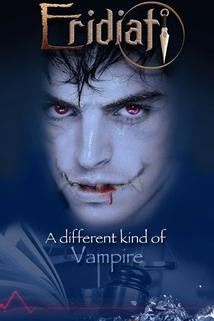 Eridiati: A Different Type of Vampire
