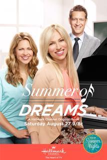 Summer of Dreams  - Summer of Dreams