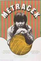 Plakát k filmu: Metráček
