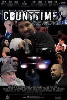 Count Time the Movie  - Count Time the Movie