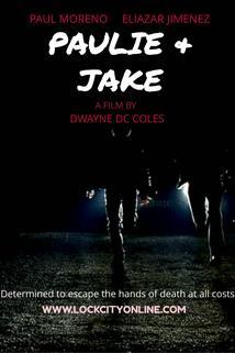 Paulie & Jake