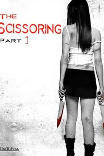 The Scissoring Part 1