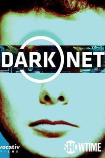 Dark Net ()  - Dark Net