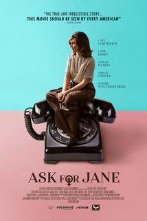 Ask for Jane ()