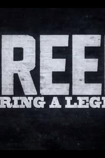 Creed: Scoring a Legend