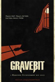 Gravebit