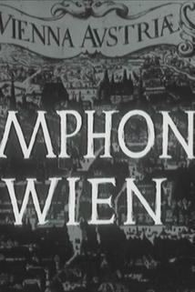 Symphonie Wien
