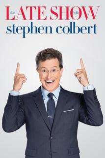 The Late Show with Stephen Colbert: a Short Film by Spike Jonze