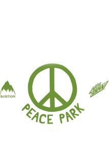 Peace Park 2015