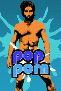 Popporn - Money Talks  - Money Talks