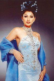Miss World 1999  - Miss World 1999