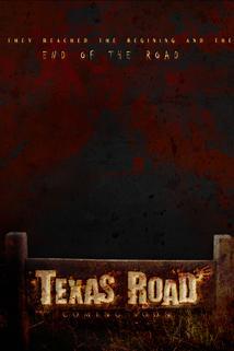Texas Road  - Texas Road