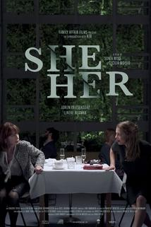 She/Her