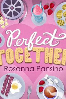Rosanna Pansino: Perfect Together