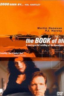 2000 očima ...: Kniha života