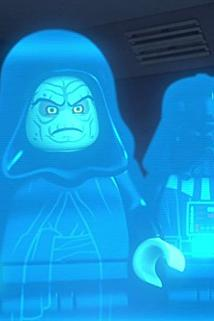 Lego Star Wars: The Freemaker Adventures - The Lost Treasure of Cloud City  - The Lost Treasure of Cloud City