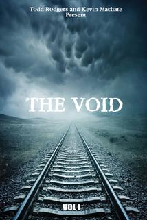 The Void  - The Void