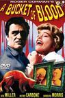 Vědro krve (1959)