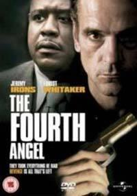 Čtvrtý anděl