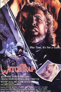 Past bosorky  - Witchtrap