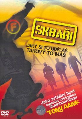 Sk8aři