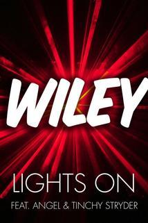 Wiley: Lights On