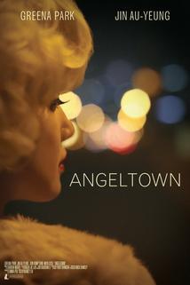 Angeltown