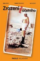 Plakát k filmu: Zrození pana účetního