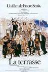 Terasa (1980)