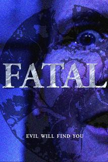 Fatal