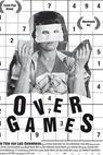 Overgames