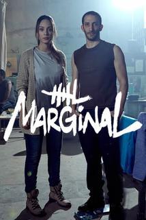 El marginal
