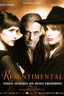 Resentimental