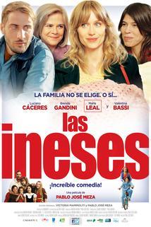 Las Ineses