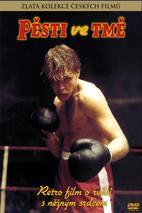 Plakát k filmu: Pěsti ve tmě