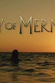 City of Mermaids