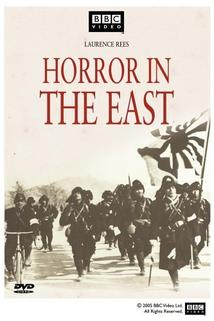 Horror in the East  - Horror in the East