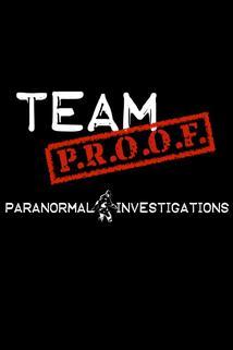 Team P.R.O.O.F. ()
