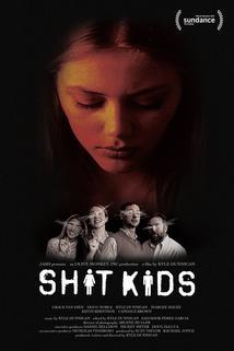 Shit Kids