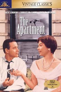 Byt  - The Apartment