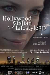 Hollywood Italian Lifestyle