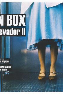 O Elevador II: Inbox