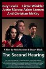 The Second Hearing