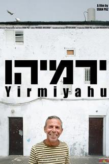 Yirmiyahu