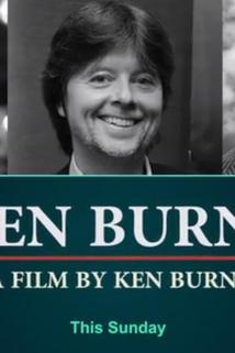 Ken Burns' Ken Burns
