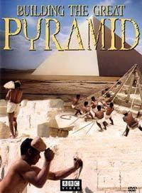 Pyramidy