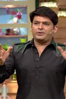 The Kapil Sharma Show - Punjabi Singers in Kapil's Show  - Punjabi Singers in Kapil's Show